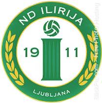 ND_Ilirija.png