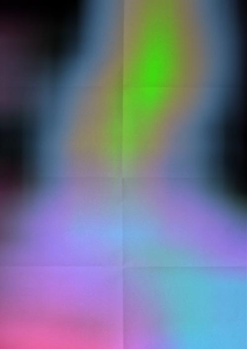 044-YOUSAWTHISAT-THISISNOTNEW-DOT-COM-ARCHIVISTIQUENO29-206