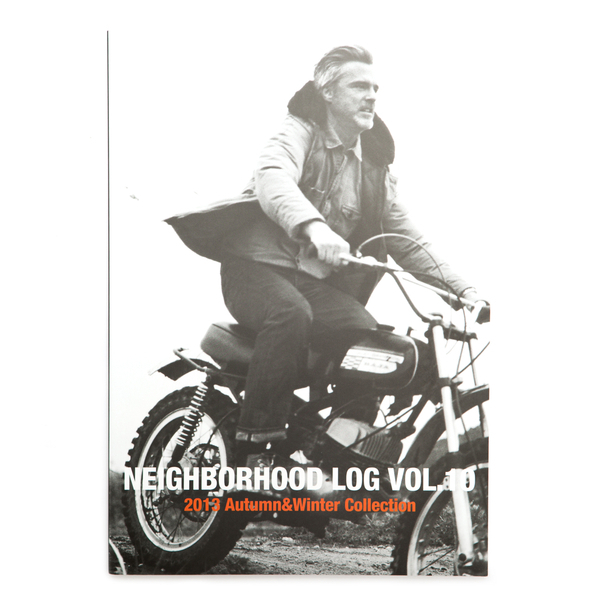 391-YOUSAWTHISAT-THISISNOTNEW-DOT-COM-ARCHIVISTIQUENO29-52