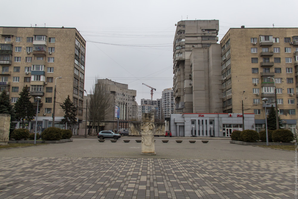 003_dnipropetrovsk_2015
