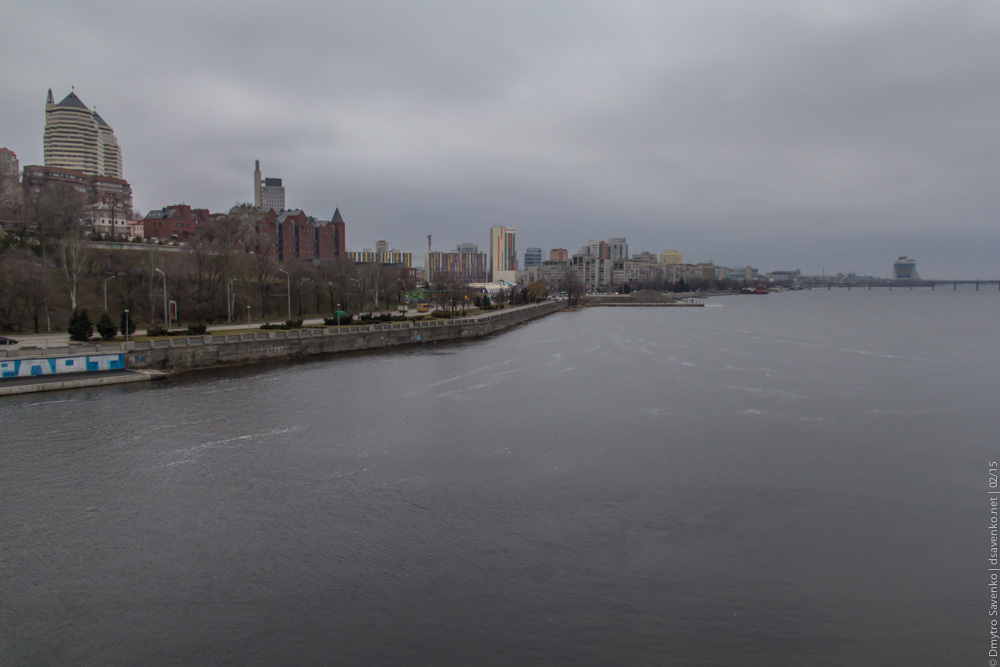012_dnipropetrovsk_2015