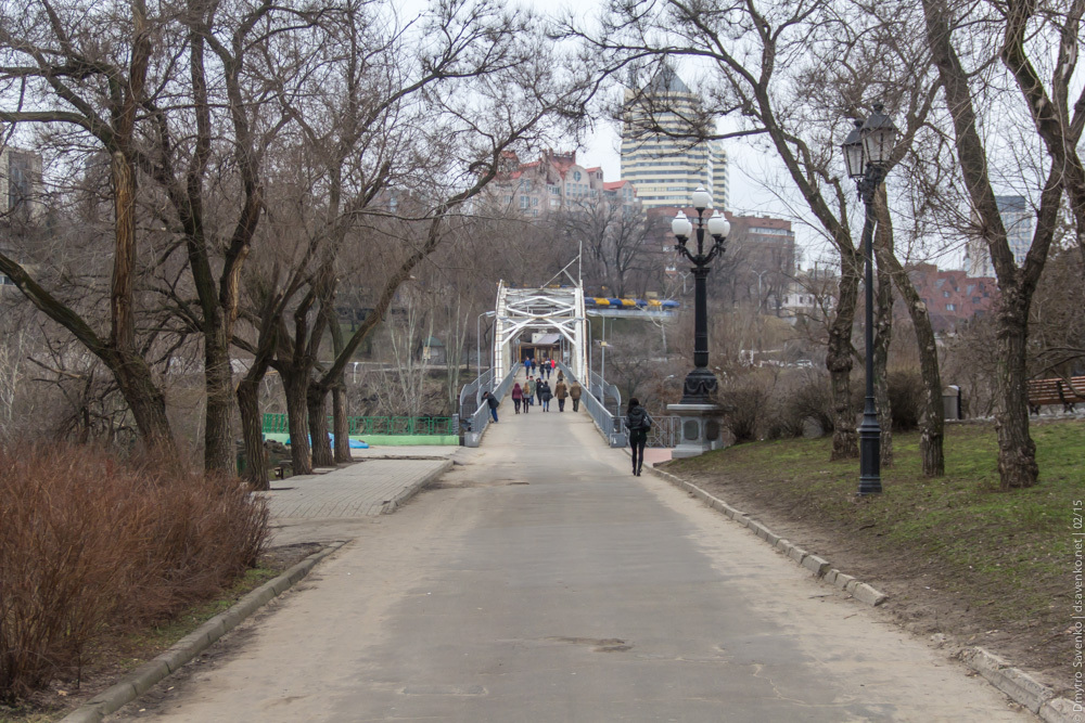 016_dnipropetrovsk_2015