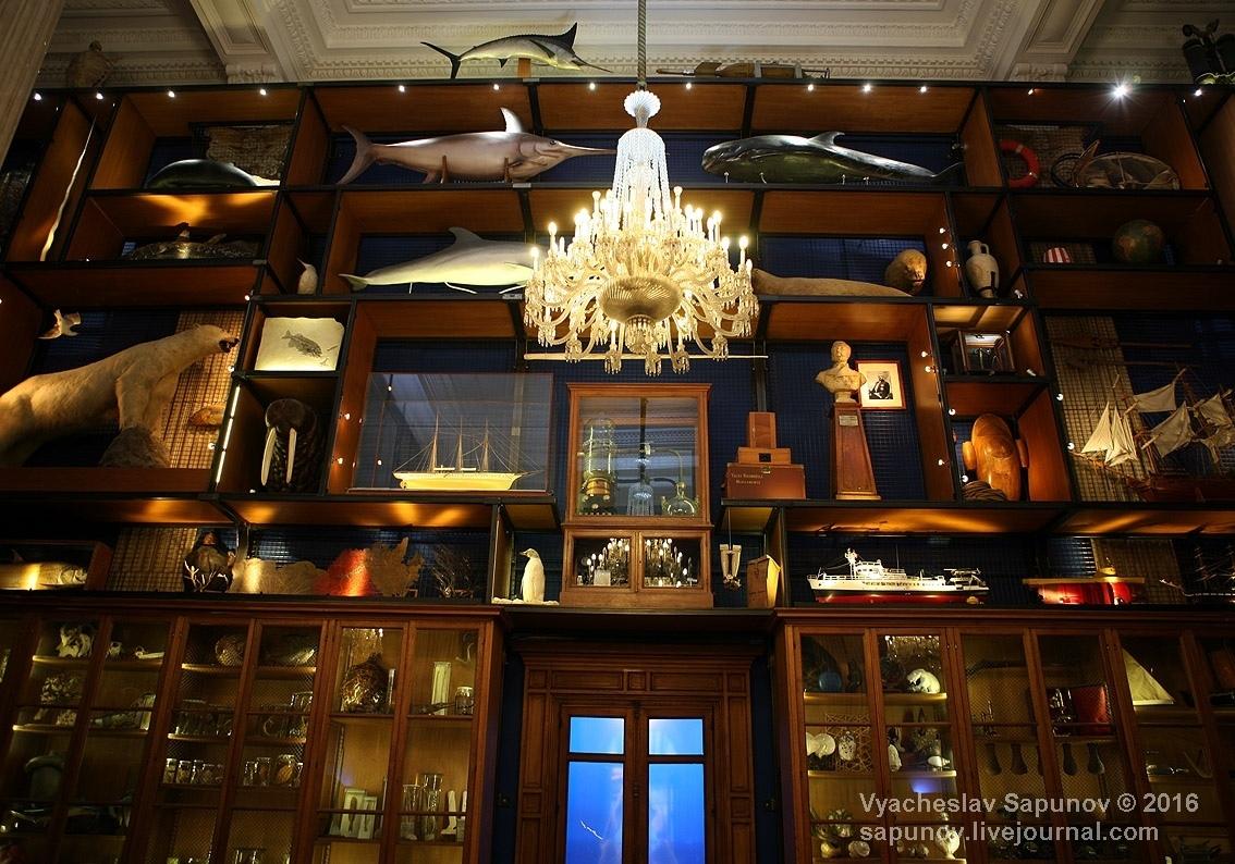 museum_mo2