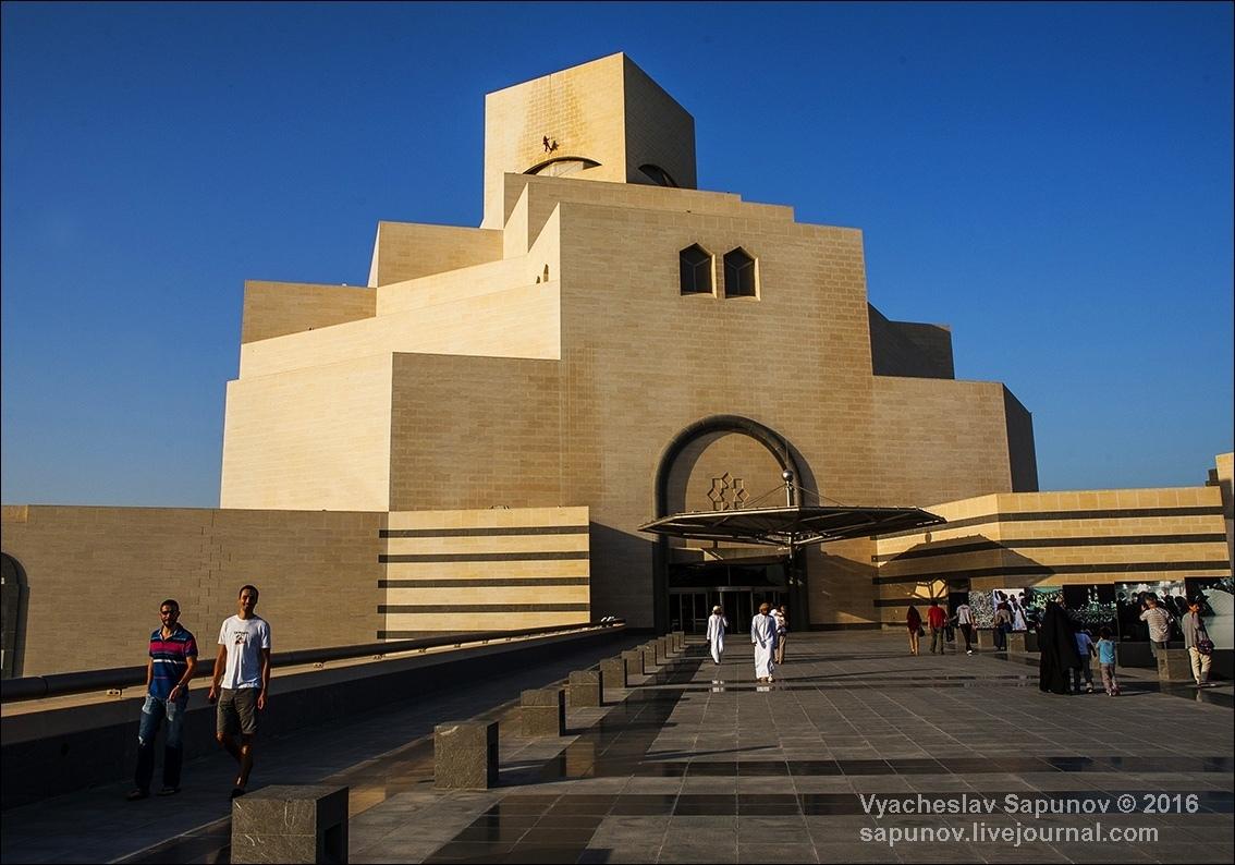 museum_qi1