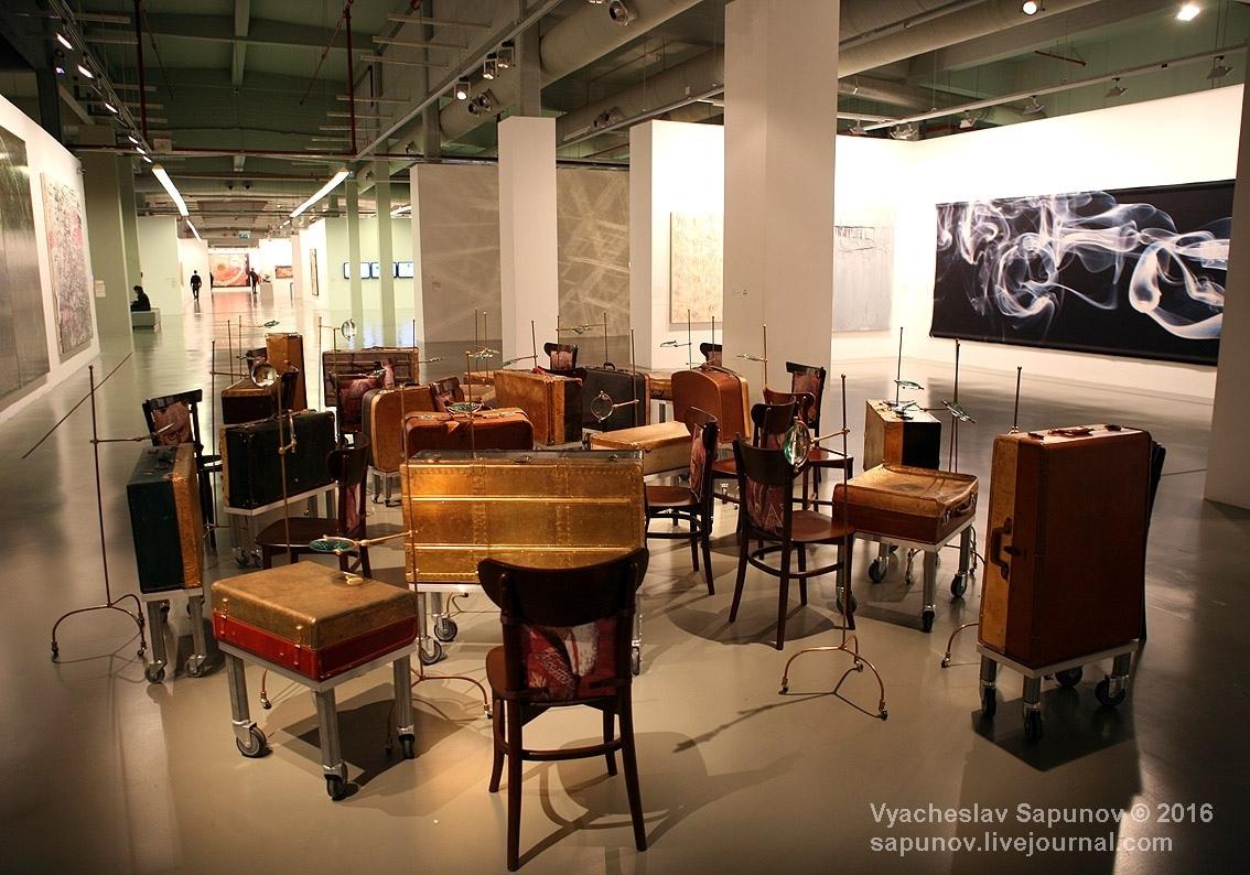 museum_ss1