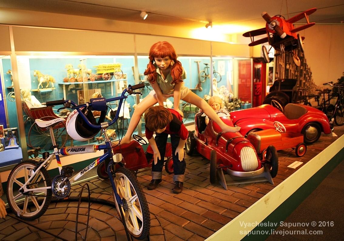 museum_ed1