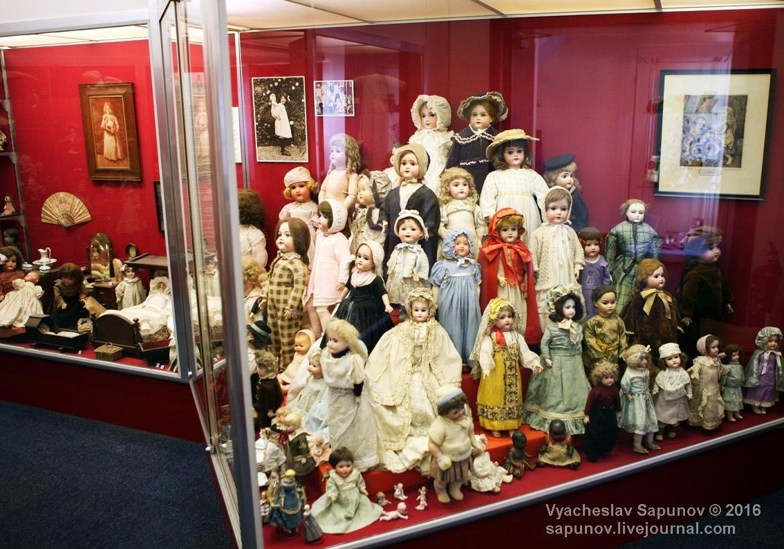 museum_ed2