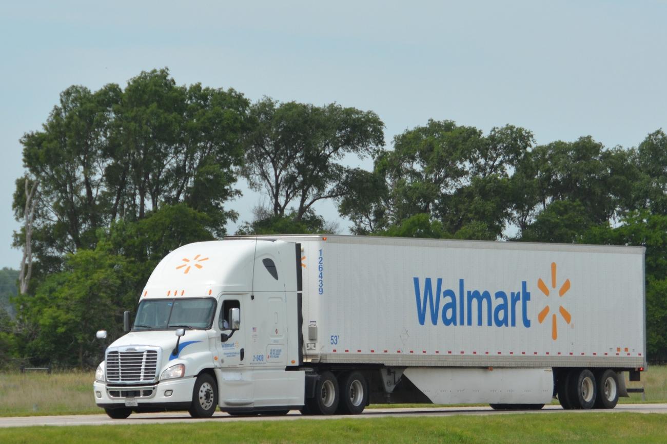 Walmart Jobs Grand Island Nebraska