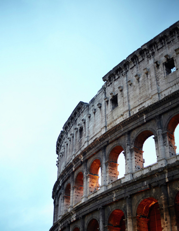 205-Custom Name131112_CNT_ROME_COLLOSEUM_MONTI_NEIGHBORHOOD-2849