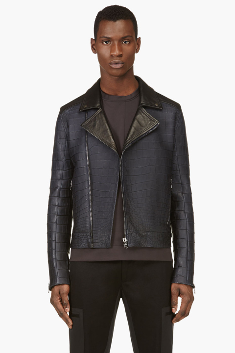 216-calvin-klein-alligator-biker-jacket-1
