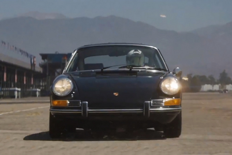 348-porsche-restoration-with-benton-performance-0