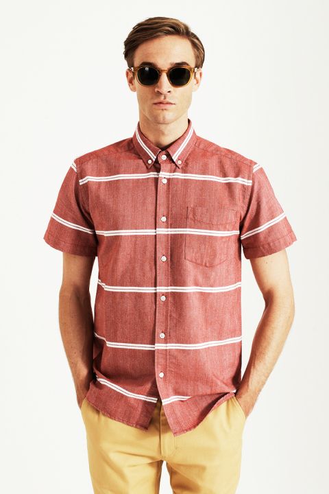 422-saturdays-surf-nyc-2014-summer-lookbook-1