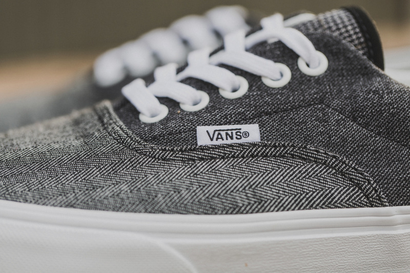 443-vans-suited-pack-4