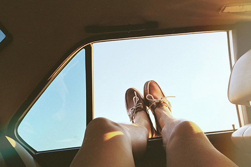 446-backseatfeetup