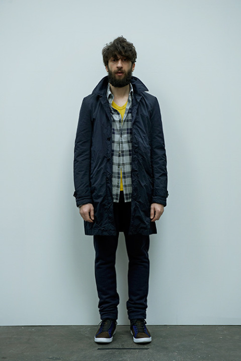 517-attachment-09-fall-winter-lookbook-09