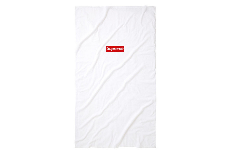 525-supreme-2014-spring-summer-box-logo-beach-towel-0