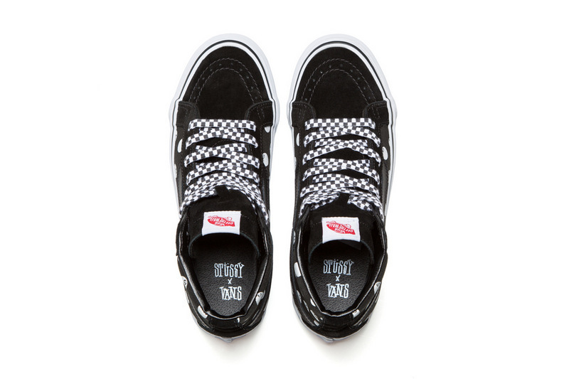 528-stussy-x-vault-by-vans-sk8-hi-black-8-ball-2