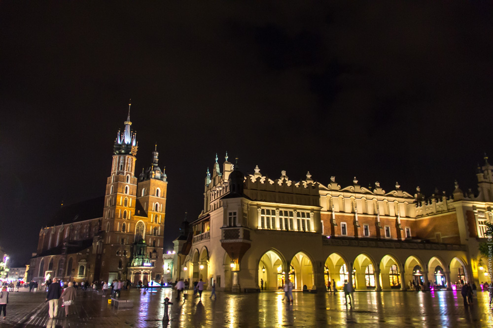 001_krakow_2015