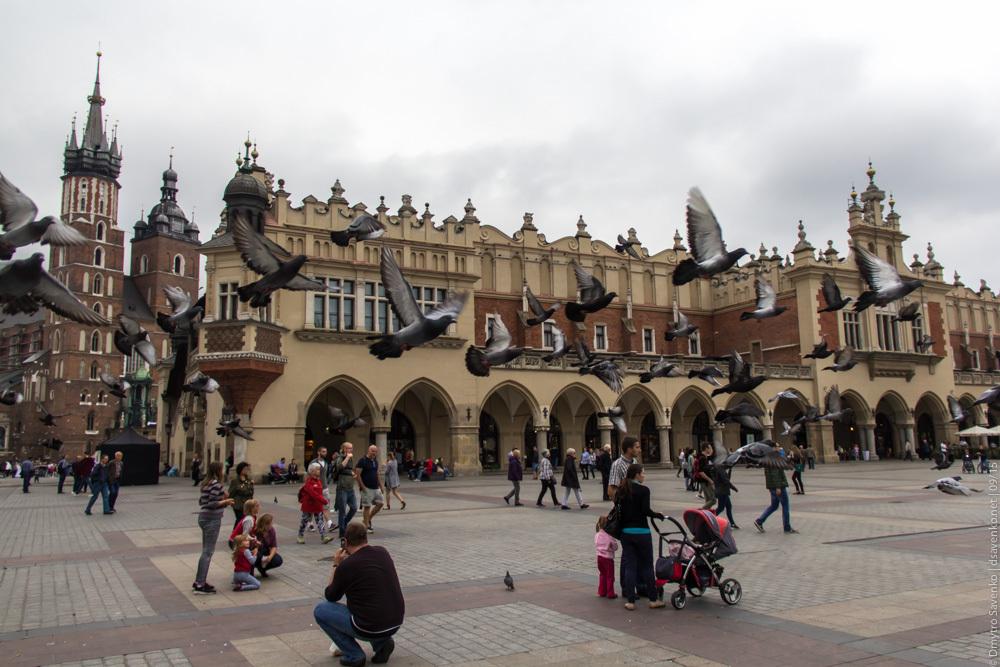 002_krakow_2015