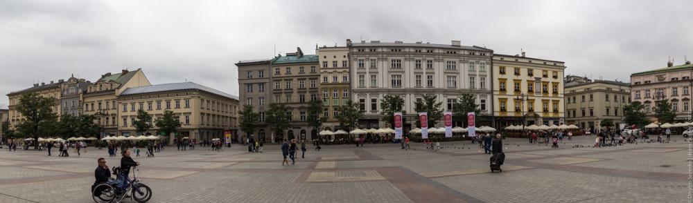 003_krakow_2015