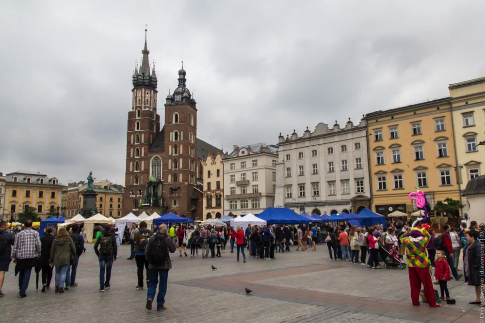 006_krakow_2015