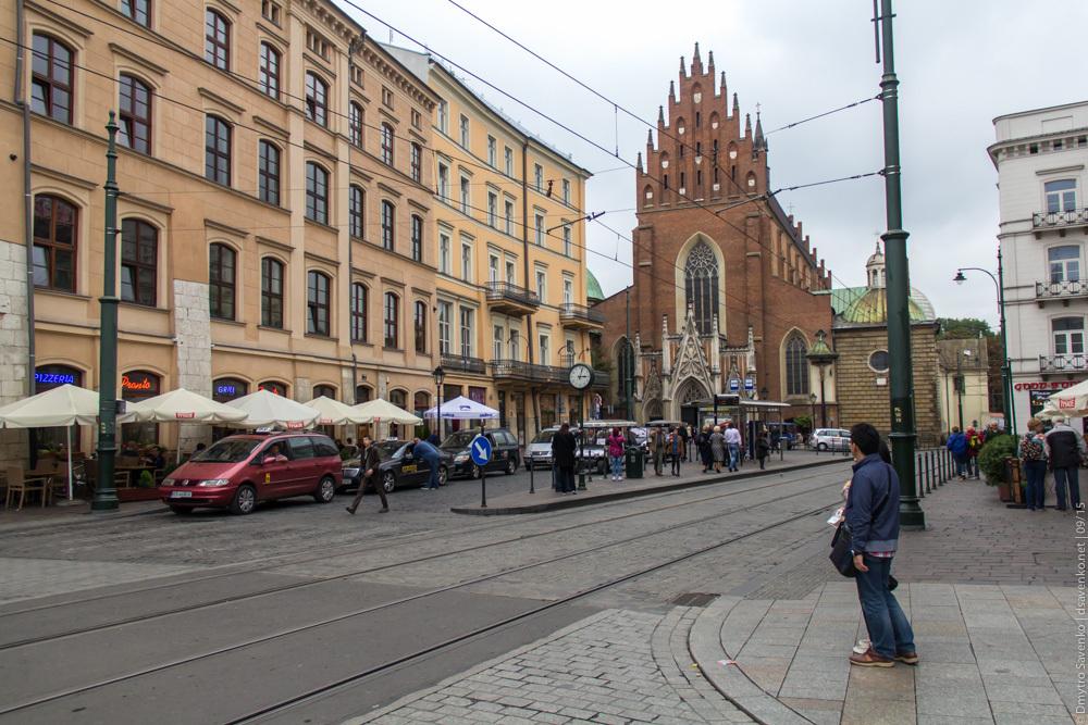 009_krakow_2015