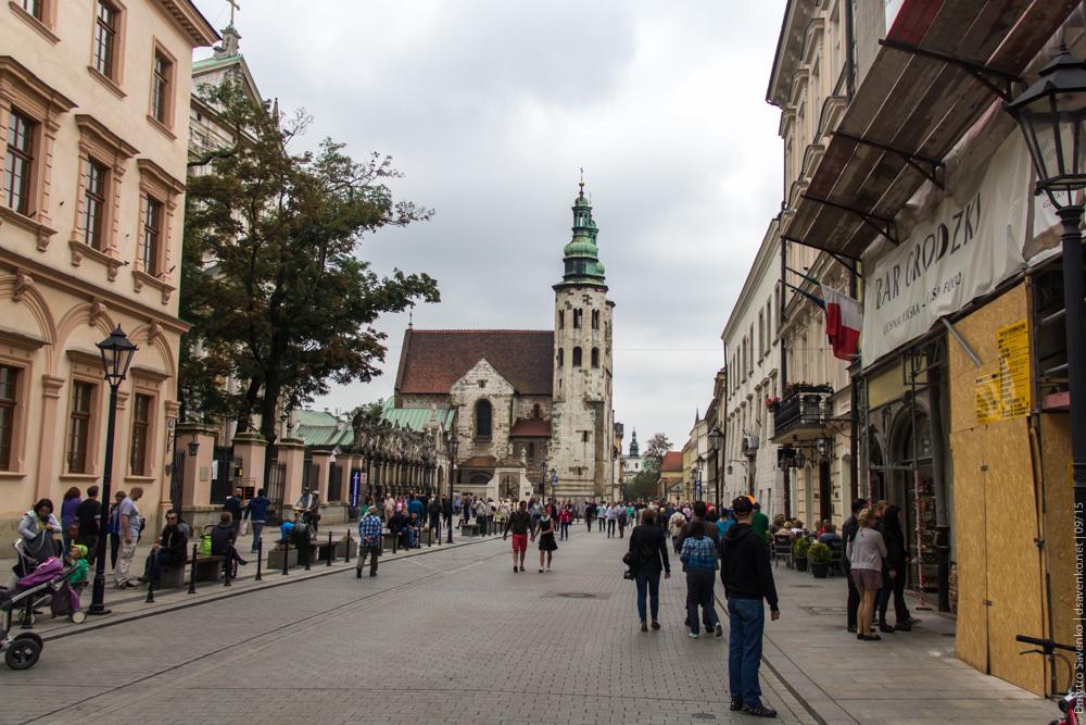 012_krakow_2015