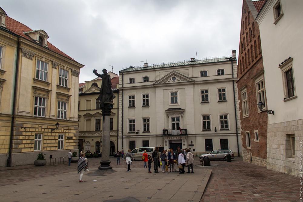 013_krakow_2015