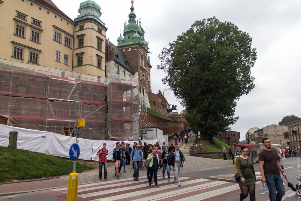 017_krakow_2015