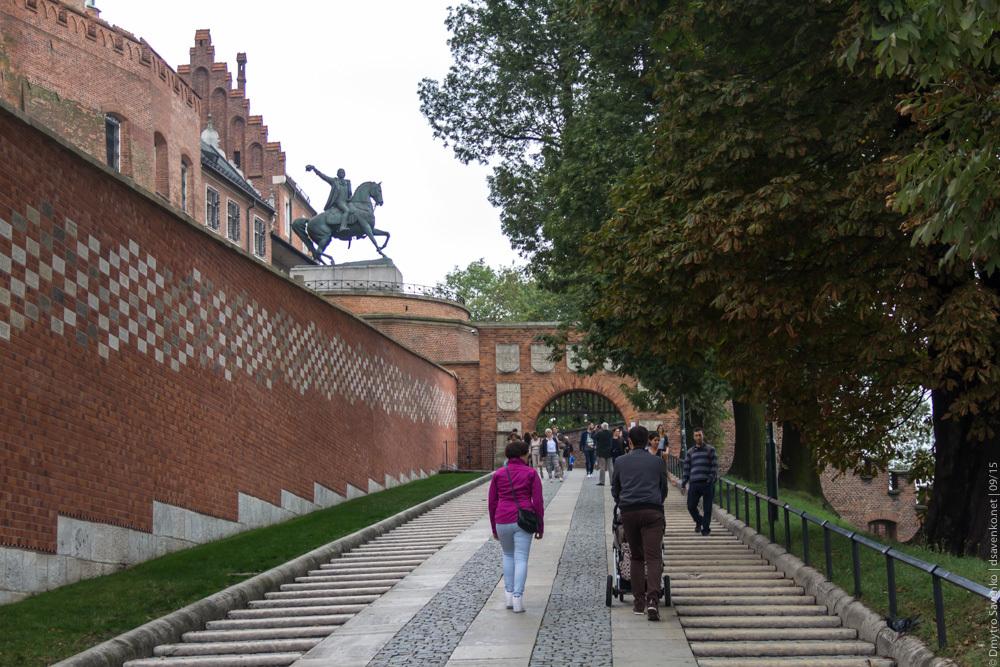 018_krakow_2015