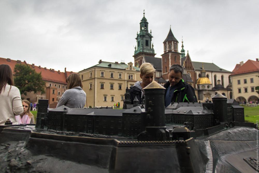 022_krakow_2015