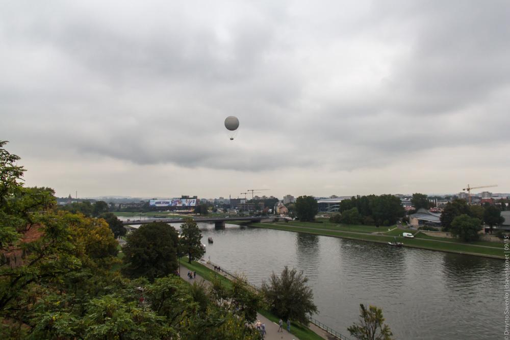 023_krakow_2015