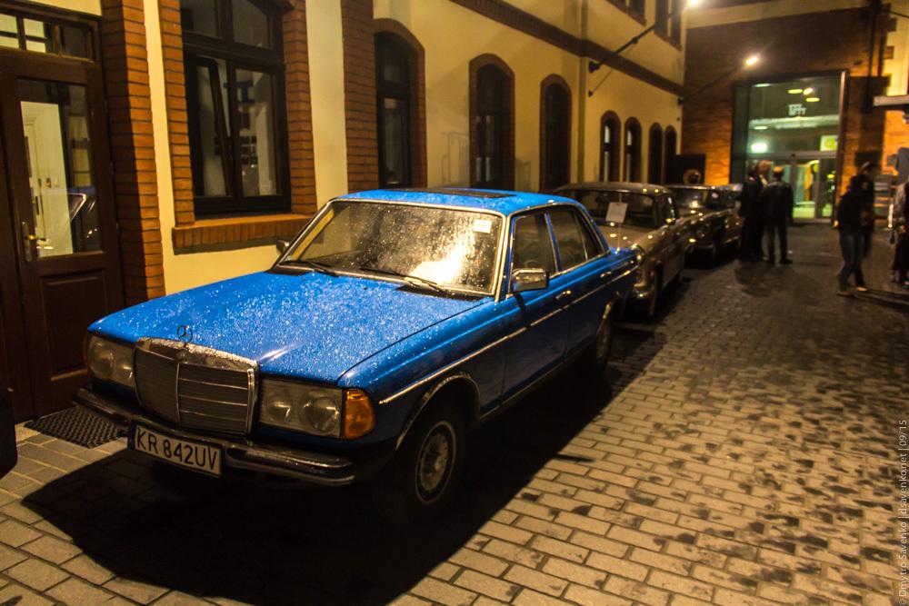 030_krakow_2015