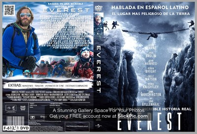 612 Everest