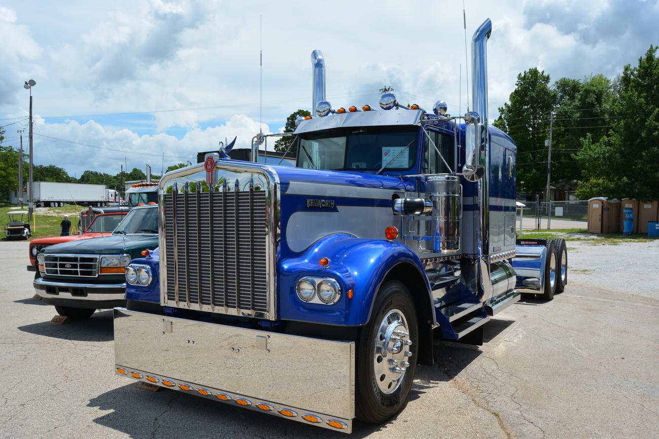 Search Results Craigslist Illinois Used Semi Trucks.html ...
