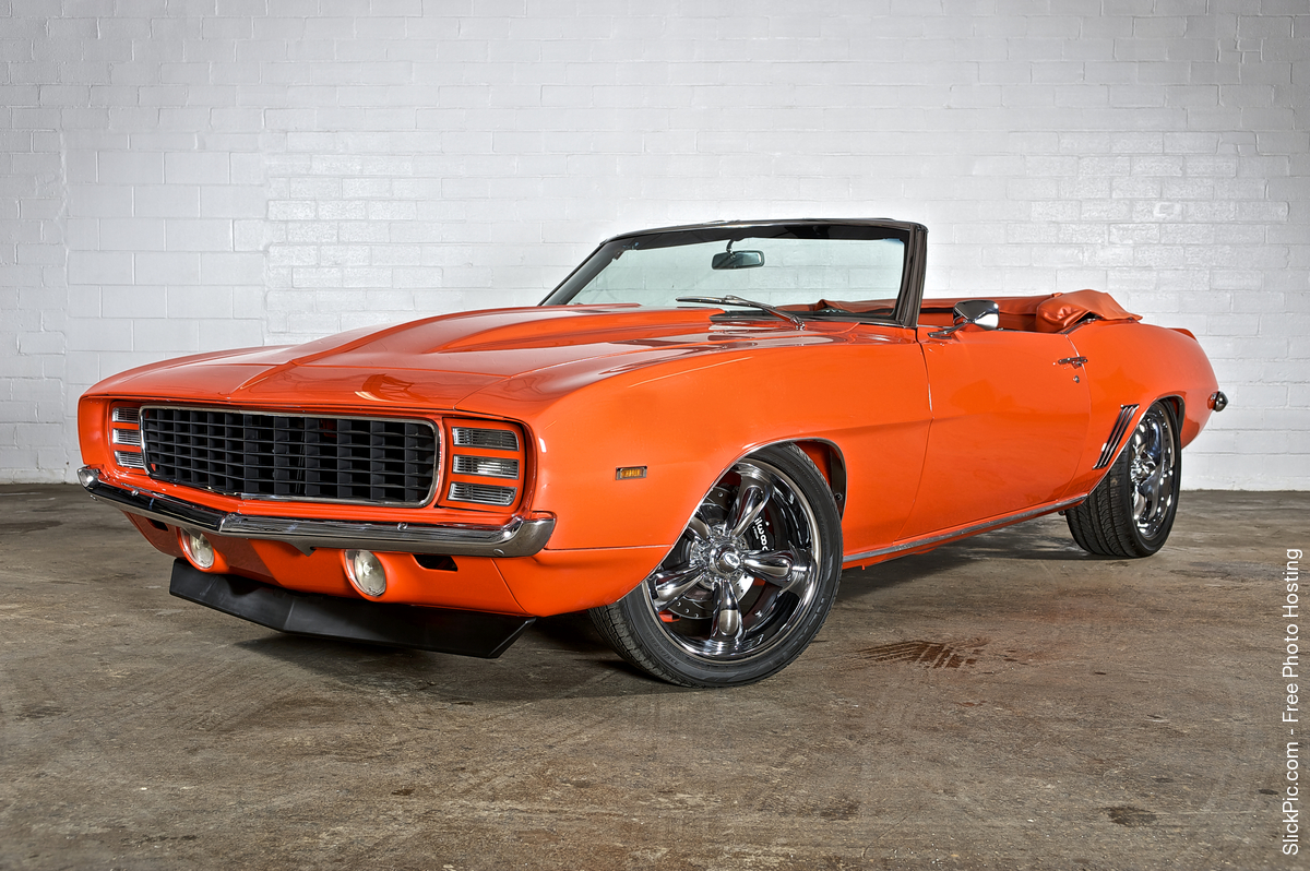 1969 camaro convertible ls3 430hp 69 39 s pinterest. Cars Review. Best American Auto & Cars Review