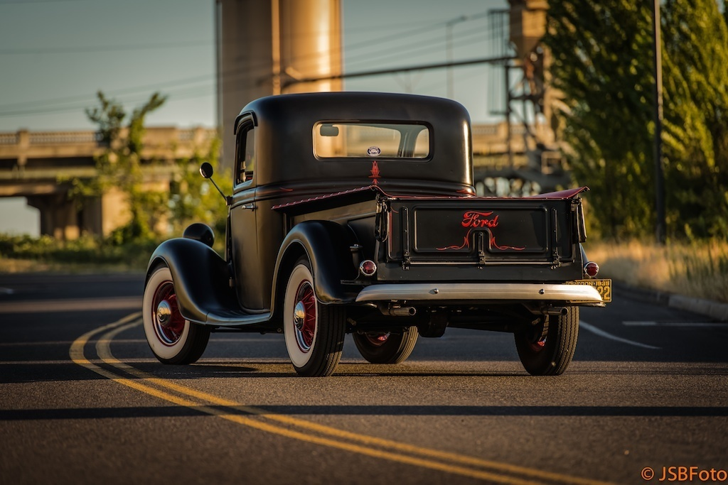 1935-Ford-Pickup-Speed-Sports-Portland-Oregon 15130