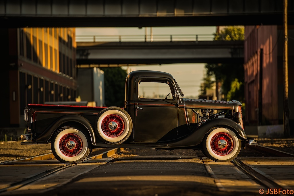 1935-Ford-Pickup-Speed-Sports-Portland-Oregon 15132