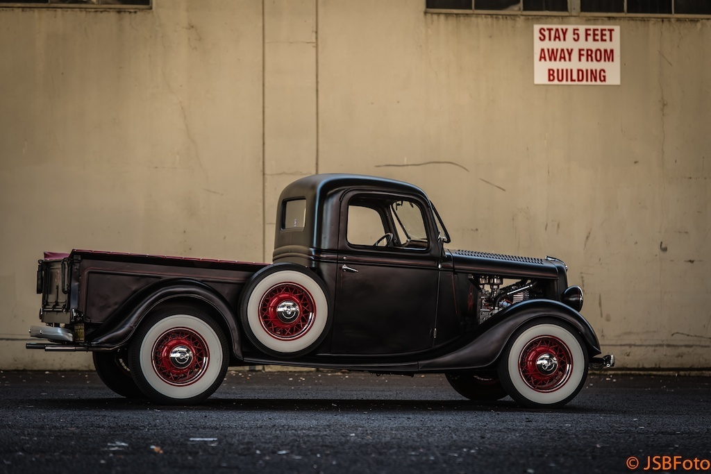 1935-Ford-Pickup-Speed-Sports-Portland-Oregon 15136