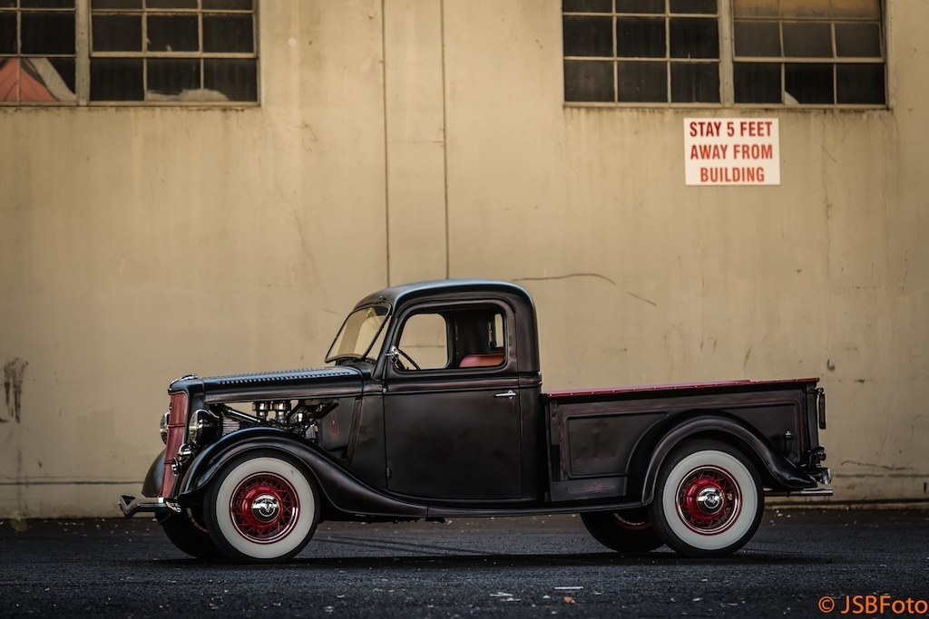 1935-Ford-Pickup-Speed-Sports-Portland-Oregon 15138