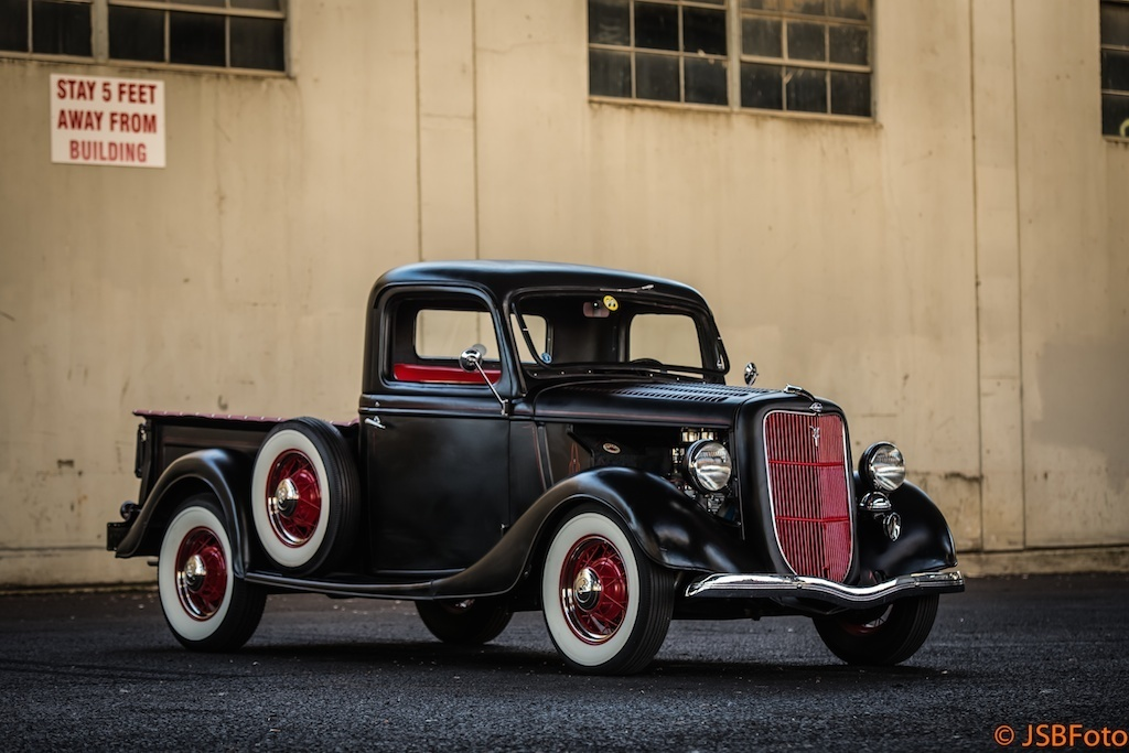 1935-Ford-Pickup-Speed-Sports-Portland-Oregon 15139