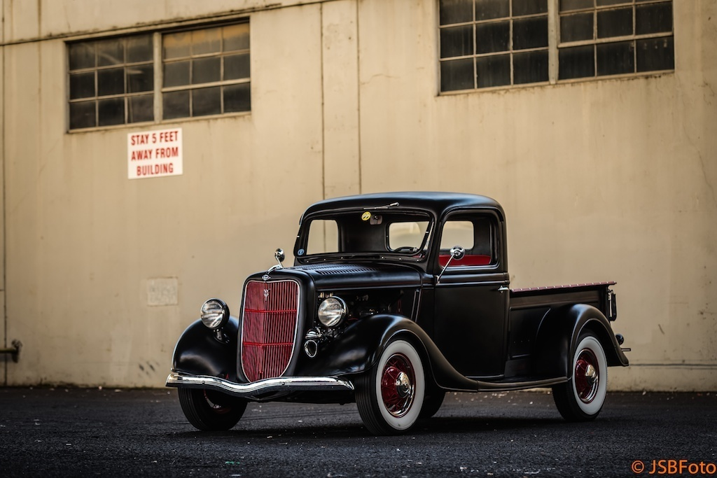 1935-Ford-Pickup-Speed-Sports-Portland-Oregon 15140