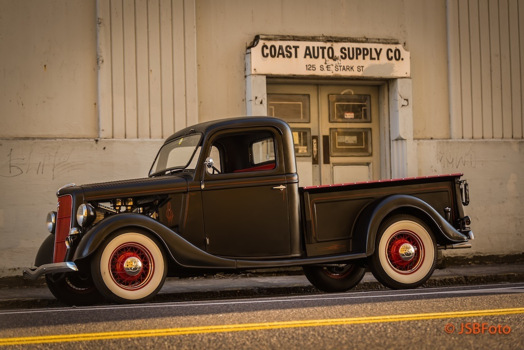 1935-Ford-Pickup-Speed-Sports-Portland-Oregon 15141