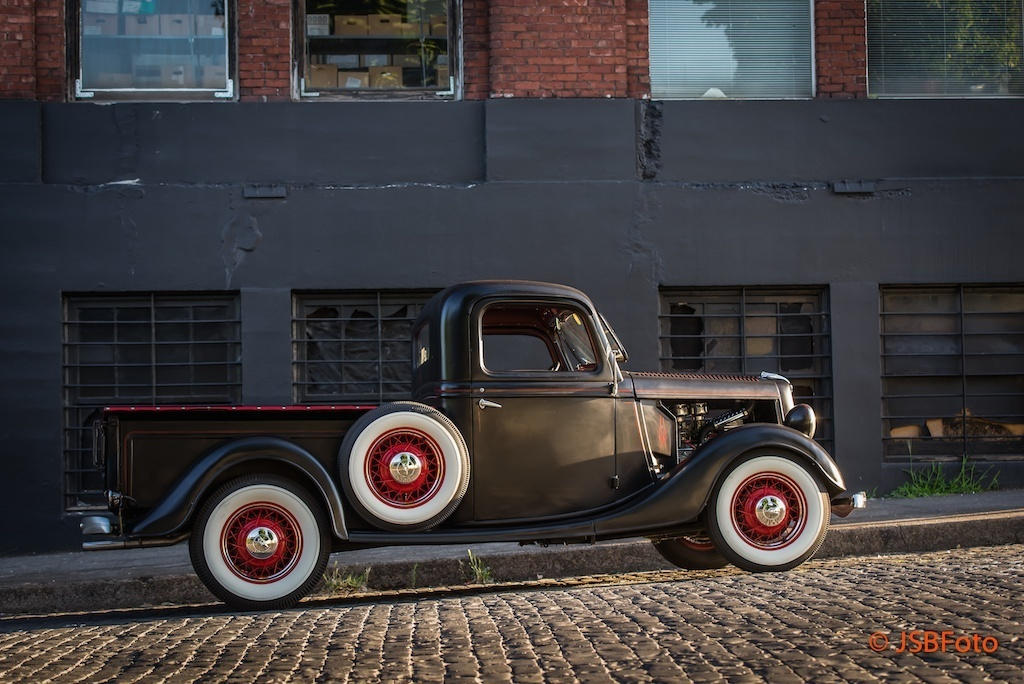 1935-Ford-Pickup-Speed-Sports-Portland-Oregon 15143
