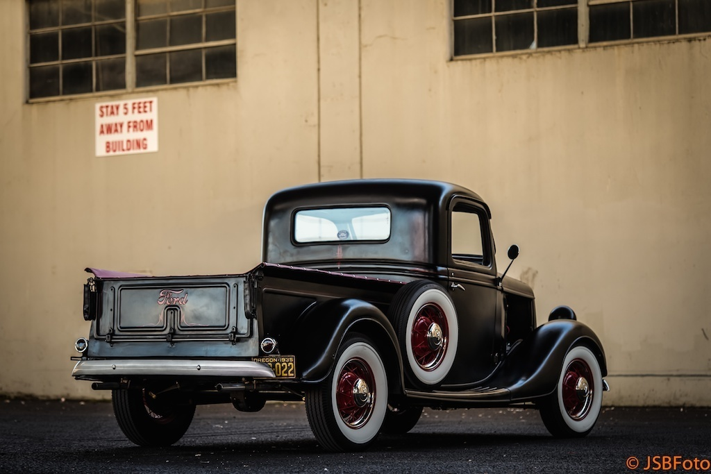 1935-Ford-Pickup-Speed-Sports-Portland-Oregon 15148