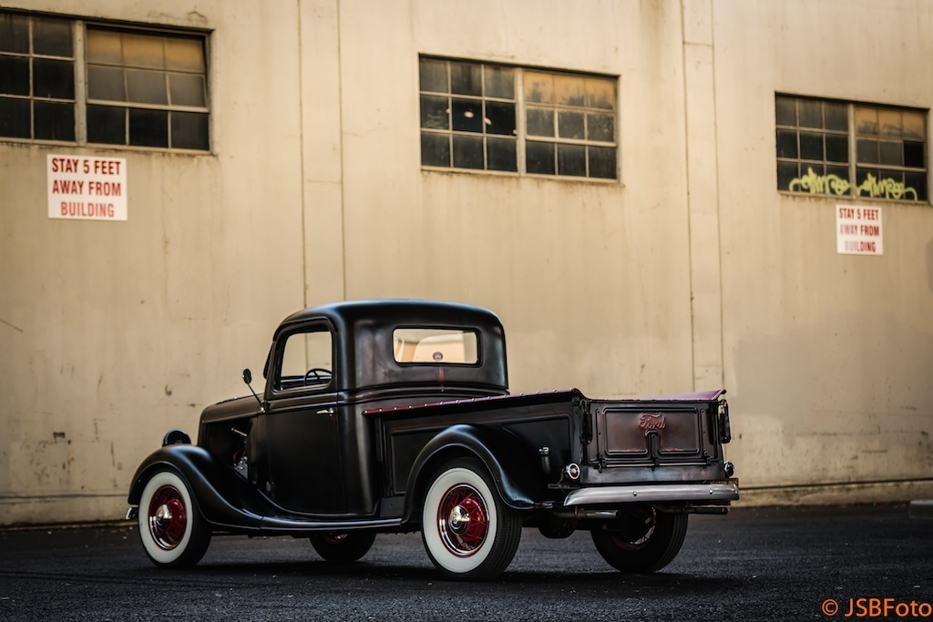 1935-Ford-Pickup-Speed-Sports-Portland-Oregon 15150