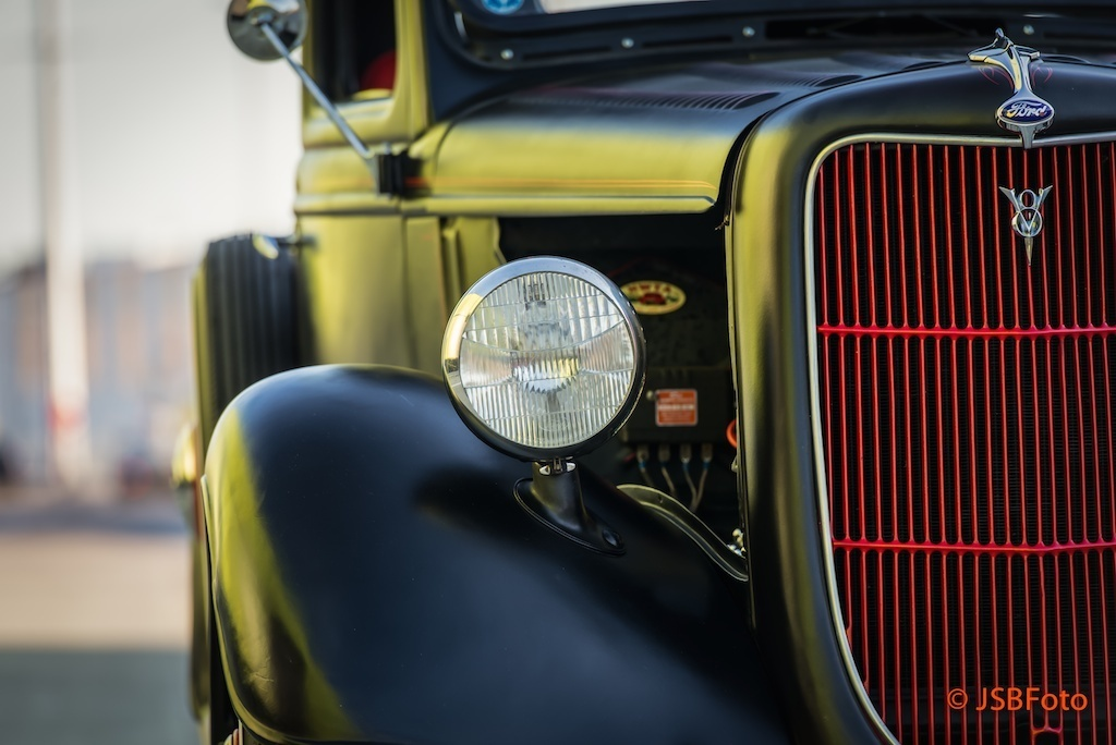 1935-Ford-Pickup-Speed-Sports-Portland-Oregon 15186