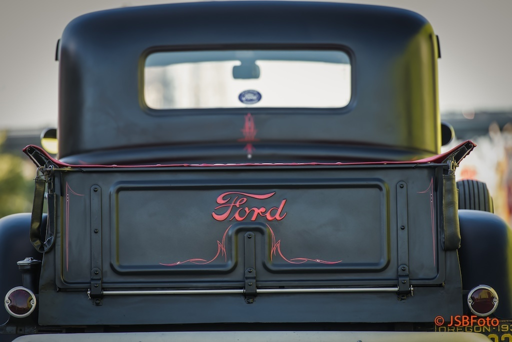 1935-Ford-Pickup-Speed-Sports-Portland-Oregon 15200