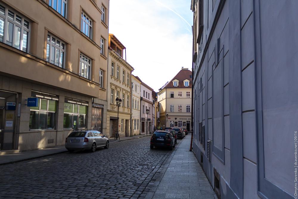 cbud_cz_015