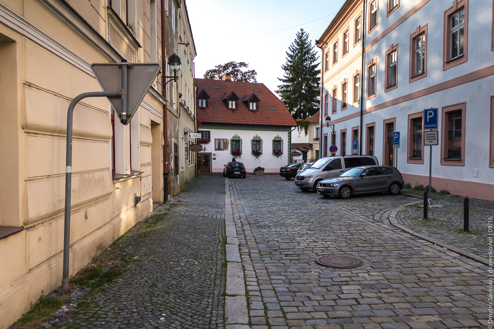 cbud_cz_034